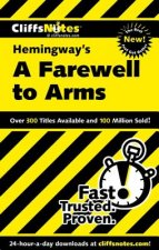 Hemingway's A Farewell to Arms