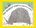 Wuggly Ump