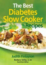 Best Diabetes Slow Cooker Recipes