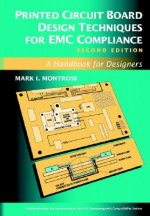 Printed Circuit Board Design Techniques for EMC Compliance