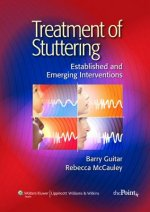 Treatment of Stuttering