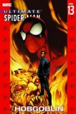 Ultimate Spider-man Vol.13: Hobgoblin