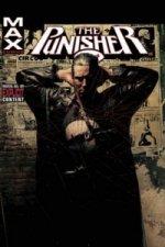 Punisher Max Vol.1