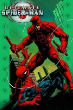 Ultimate Spider-man Vol.18: Ultimate Knights