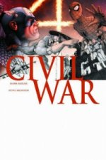 Civil War Script Book