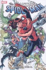 Amazing Spider-man By Jms - Ultimate Collection Book 2