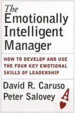 Emotionally Intelligent Manager