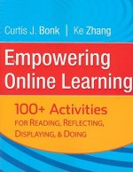 Empowering Online Learning
