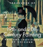 Treasures of 19th and 20th Century Paintings at the Art Inst