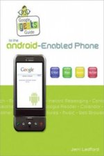 Web Geek's Guide to the Android Enabled Phone