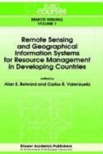Remote Sensing and Geographical Information Systems for Reso