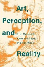 Art, Perception, and Reality