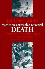 Western Attitudes Toward Death