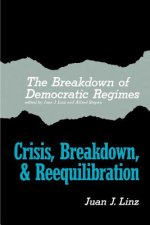 Breakdown of Democratic Regimes
