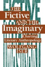 Fictive and the Imaginary