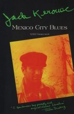 Mexico City Blues