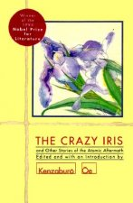 Crazy Iris and Other Stories