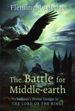 Battle for Middle-earth