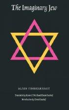 Imaginary Jew