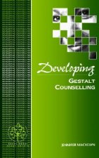 Developing Gestalt Counselling