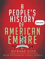 People's History of American Empire