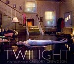 Twilight:Photographs by Gregory Crewdson