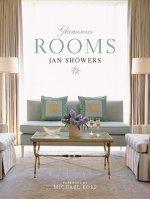 Glamorous Rooms