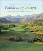 Nicklaus by Design