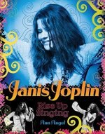 Janis Joplin: Under the Influence