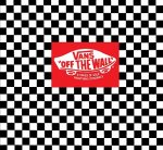 Vans: Off the Wall - Stories of Sole from Van's Originals