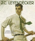J C Leyendecker