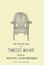 Selected Poems of Tennessee Williams