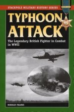 Typhoon Attack