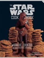 Wookiee Cookies and Other Galactic Recipes