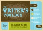 Writer's Toolbox: Creative Games and Exercises for Inspiring the 'Write' Side of Your Brain