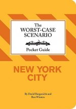 Worst-case Scenario Pocket Guide