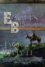 Eagle's Brood
