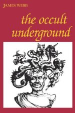 Occult Underground