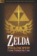 Legend of Zelda and Philosophy