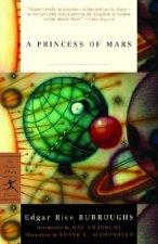 Martian Tales