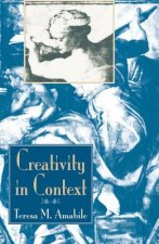 Creativity In Context