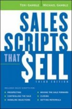 Sales Scripts That Sell