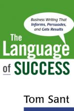 Language of Success