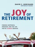 Joy of Retirement
