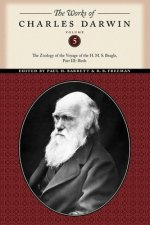 Works of Charles Darwin, Volume 5