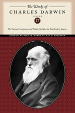 Works of Charles Darwin, Volume 17