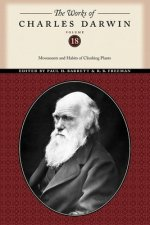 Works of Charles Darwin, Volume 18