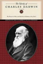 Works of Charles Darwin, Volume 21
