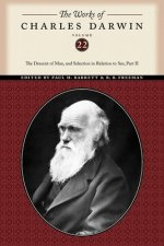 Works of Charles Darwin, Volume 22