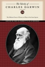 Works of Charles Darwin, Volume 26